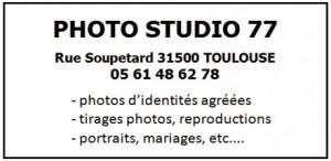Photo Studio 77